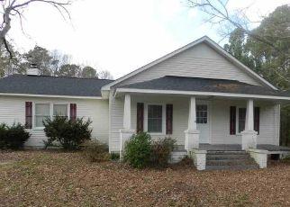 Pre Ejecución Hipotecaria en Louisburg 27549 PEACH ORCHARD RD - Identificador: 1563235791