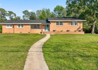 Pre Ejecución Hipotecaria en Wilmington 28403 FORDHAM RD - Identificador: 1563306290