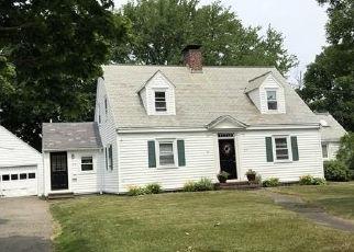 Pre Ejecución Hipotecaria en Quincy 02169 HOWE ST - Identificador: 1563419736