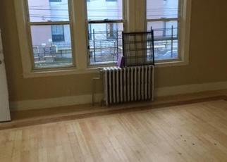 Pre Ejecución Hipotecaria en Bronx 10469 GRACE AVE - Identificador: 1563532741