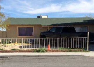 Pre Ejecución Hipotecaria en North Las Vegas 89030 LOYOLA ST - Identificador: 1563751720