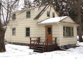 Pre Ejecución Hipotecaria en Lake Elmo 55042 28TH ST N - Identificador: 1564050415