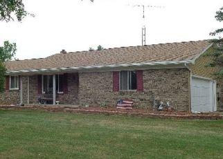 Pre Ejecución Hipotecaria en Montrose 48457 SHERIDAN RD - Identificador: 1564102986