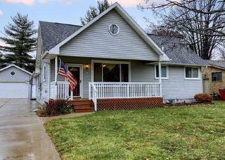 Pre Ejecución Hipotecaria en Harrison Township 48045 SHORELINE DR - Identificador: 1564111288