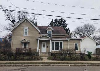 Pre Ejecución Hipotecaria en Grand Rapids 49504 TURNER AVE NW - Identificador: 1564120942