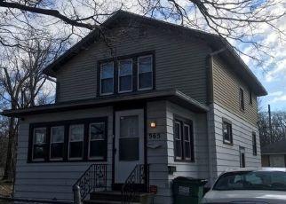 Pre Ejecución Hipotecaria en Benton Harbor 49022 LAVETTE AVE - Identificador: 1564139317