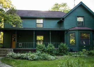 Pre Ejecución Hipotecaria en Ann Arbor 48105 WHITMORE LAKE RD - Identificador: 1564149395