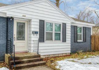 Pre Ejecución Hipotecaria en Grand Rapids 49507 ALGER ST SE - Identificador: 1564151140