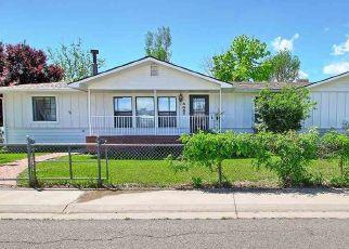 Pre Ejecución Hipotecaria en Grand Junction 81504 COLORADO AVE - Identificador: 1564264590