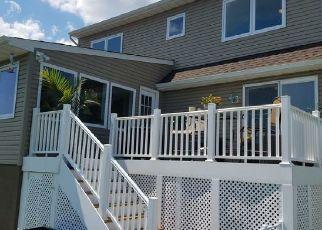 Pre Ejecución Hipotecaria en Monmouth Beach 07750 MONMOUTH PL - Identificador: 1564313194