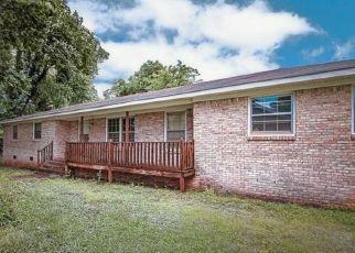 Pre Ejecución Hipotecaria en Huntsville 35805 6TH AVE SW - Identificador: 1564333342