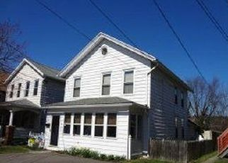 Pre Ejecución Hipotecaria en Kingston 18704 PAYNE AVE - Identificador: 1564347358
