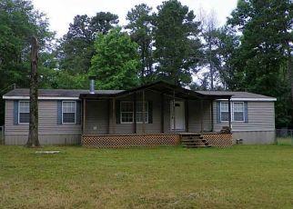 Pre Ejecución Hipotecaria en Keithville 71047 ADAMS RD - Identificador: 1564498911