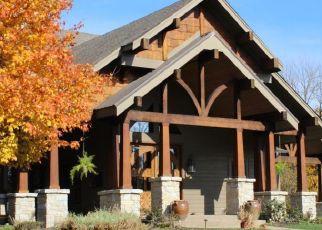Pre Ejecución Hipotecaria en Morgantown 46160 W 500 S - Identificador: 1564741989