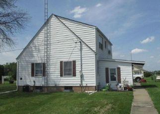 Pre Ejecución Hipotecaria en West Frankfort 62896 MELVIN RD - Identificador: 1564771313