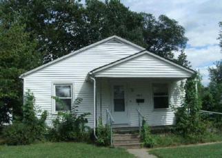 Pre Ejecución Hipotecaria en Columbus 47201 BEAM RD - Identificador: 1564797604