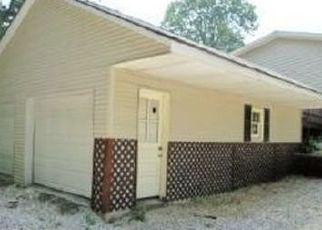 Pre Ejecución Hipotecaria en Springville 47462 S OLD STATE ROAD 37 N - Identificador: 1564830441