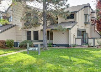 Pre Ejecución Hipotecaria en Denver 80232 W FLORIDA AVE - Identificador: 1564927237