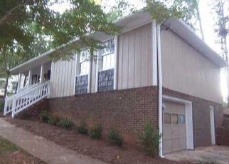 Pre Ejecución Hipotecaria en Birmingham 35235 CARMEL RD - Identificador: 1564956137