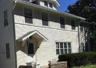 Pre Ejecución Hipotecaria en Council Bluffs 51503 GRANDVIEW AVE - Identificador: 1565006509