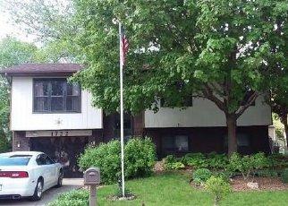 Pre Ejecución Hipotecaria en Iowa City 52240 GLEASON AVE - Identificador: 1565031475