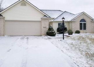 Pre Ejecución Hipotecaria en Fort Wayne 46845 SPLIT ROCK CV - Identificador: 1565141404