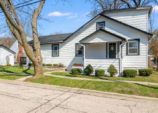 Pre Ejecución Hipotecaria en Joliet 60436 FISK AVE - Identificador: 1565279817