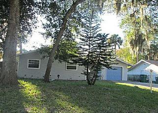 Pre Ejecución Hipotecaria en Daytona Beach 32117 MOBILE AVE - Identificador: 1565727418