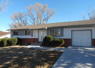Pre Ejecución Hipotecaria en Colorado Springs 80910 YOSEMITE DR - Identificador: 1565798816