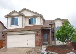 Pre Ejecución Hipotecaria en Colorado Springs 80906 WHISTLER HOLLOW DR - Identificador: 1565804501