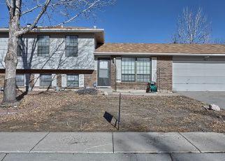 Pre Ejecución Hipotecaria en Colorado Springs 80918 BESTVIEW WAY - Identificador: 1565808440