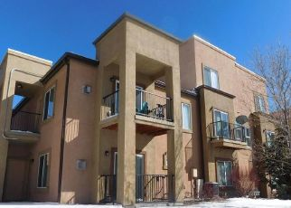 Pre Ejecución Hipotecaria en Colorado Springs 80922 KERRY LYNN VW - Identificador: 1565811507