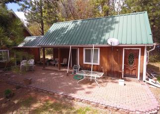 Pre Ejecución Hipotecaria en Georgetown 95634 BEAR CREEK RD - Identificador: 1565818521