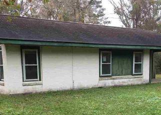 Pre Ejecución Hipotecaria en Baton Rouge 70811 ELLEN DR - Identificador: 1565823781