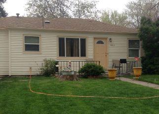 Pre Ejecución Hipotecaria en Denver 80204 OSCEOLA ST - Identificador: 1565888596