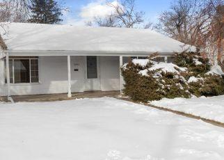Pre Ejecución Hipotecaria en Denver 80222 S GRAPE ST - Identificador: 1565891213