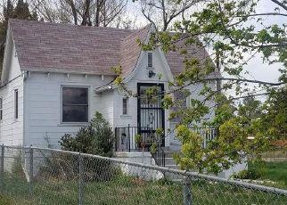Pre Ejecución Hipotecaria en Denver 80210 S WILLIAMS ST - Identificador: 1565892987