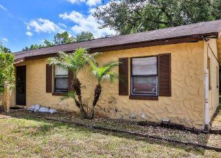 Pre Ejecución Hipotecaria en Daytona Beach 32117 8TH ST - Identificador: 1565916177