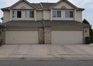 Pre Ejecución Hipotecaria en Denver 80234 W 114TH PL - Identificador: 1565938973