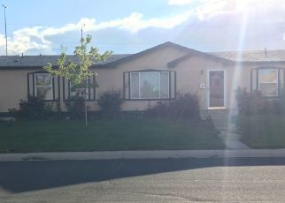 Pre Ejecución Hipotecaria en Denver 80229 PATRICIA DR - Identificador: 1565960868