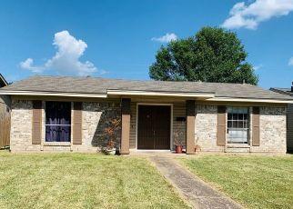 Pre Ejecución Hipotecaria en Dallas 75217 HYMIE CIR - Identificador: 1565981439