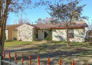 Pre Ejecución Hipotecaria en Dallas 75217 SHAYNA DR - Identificador: 1565999851
