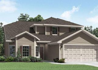 Pre Ejecución Hipotecaria en Dallas 75253 LUCCHESE LN - Identificador: 1566053713