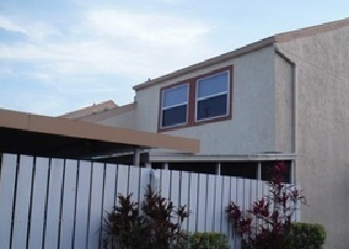 Pre Ejecución Hipotecaria en Clearwater 33760 CLEARBROOKE DR - Identificador: 1566131219