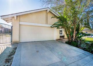 Pre Ejecución Hipotecaria en Northridge 91326 NAU AVE - Identificador: 1566325697