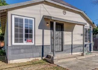 Pre Ejecución Hipotecaria en Sacramento 95820 E NICHOLS AVE - Identificador: 1566414599