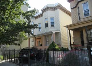Pre Ejecución Hipotecaria en Bronx 10459 HOE AVE - Identificador: 1566557821