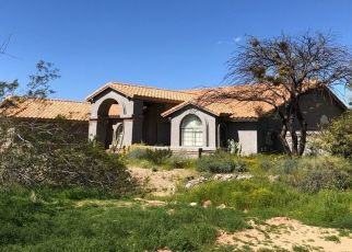 Pre Ejecución Hipotecaria en Cave Creek 85331 E SKINNER DR - Identificador: 1566784243