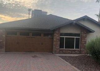 Pre Ejecución Hipotecaria en Scottsdale 85250 N 81ST PL - Identificador: 1566797838