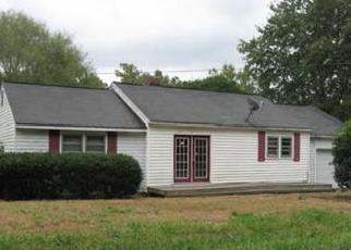 Pre Ejecución Hipotecaria en Williamston 29697 TRIPP ST - Identificador: 1566824546